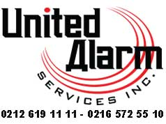 united-alarm-logo